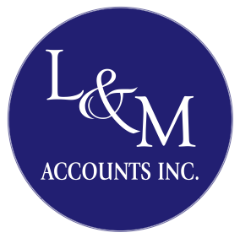 L&M Accounts, Inc.